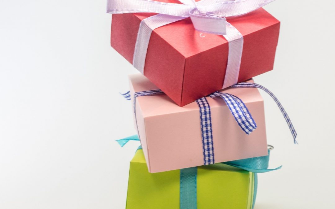 Top 20 Home Gadget Gift Ideas to Fit Any Budget